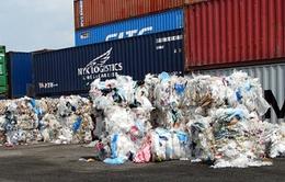 36 phế liệu được phép nhập khẩu làm nguyên liệu sản xuất