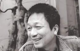 Hà Nội: Vinh danh 10 công dân ưu tú