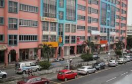 Một phụ nữ Việt bị sát hại tại Malaysia