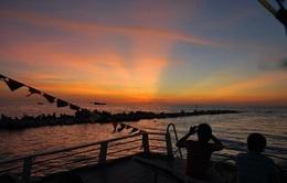 Phát huy những thương hiệu du lịch văn hóa Việt Nam
