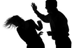 Phòng chống bạo lực gia đình: Để phụ nữ không còn âm thầm chịu đựng