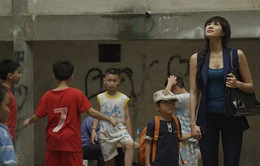 Phim Việt - Người lạ và quen