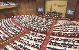 ĐBQH đề nghị tăng thẩm quyền cho Thủ tướng