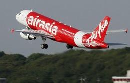 Máy bay AirAsia mất tích: Hãng Airbus cam kết hỗ trợ tìm kiếm