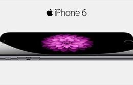 Viettel chính thức phân phối iPhone 6 tại Việt Nam từ 14/11