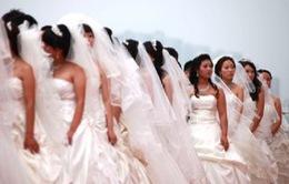 Diễn biến mới vụ 100 cô dâu Việt bị mất tích tại Trung Quốc