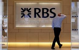 Kinh tế quốc tế đáng chú ý (10-16/11): 5 ngân hàng lớn bị phạt 3,4 tỷ USD