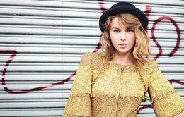Taylor Swift muốn tìm người yêu như một... tách cà phê