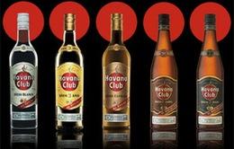 Triển vọng xuất khẩu rượu Rum của Cuba vào thị trường Mỹ