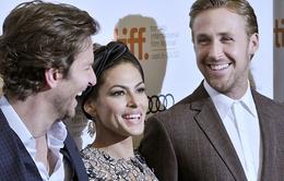 """Ryan Gosling """"điên cuồng"""" với vai trò mới"""