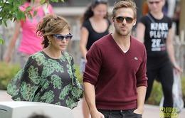 Eva Mendes và Ryan Gosling không có kế hoạch kết hôn