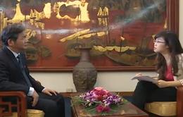 Bộ trưởng Bộ KH&ĐT giải đáp băn khoăn về lĩnh vực kinh doanh có điều kiện