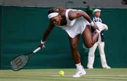 Những thất bại muối mặt nhất làng quần vợt năm 2014