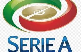 Vòng 14 Serie A: Thành Milan sụp đổ