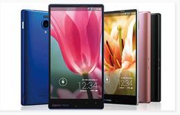 6 smartphone Android nhỏ hơn 5 inch đáng mua nhất