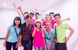 Tuần mới trên VTV6 (29/9 - 5/10): Chào đónNhững bông hoa nhỏ trở lại