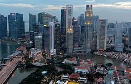 Singapore đứng đầu thế giới về môi trường kinh doanh