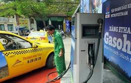 Lộ trình triển khai xăng E5 tại Đà Nẵng có khả thi?
