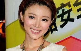 Á hậu Hong Kong liên tục bị quấy rối