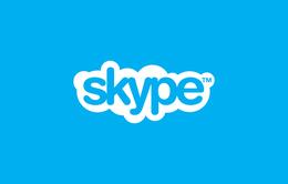 Hướng dẫn chia sẻ màn hình Desktop trực tiếp qua Skype