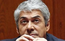 Cựu Thủ tướng Bồ Đào Nha bị nghi ngờ tham nhũng, rửa tiền