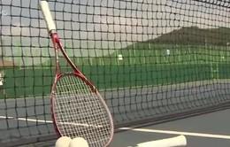 ASIAD 17: Soft tennis và những điều chưa biết