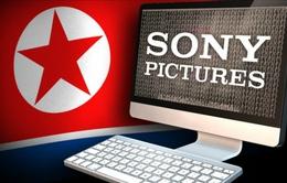 Mỹ đòi Triều Tiên bồi thường vụ tấn công mạng hãng phim Sony