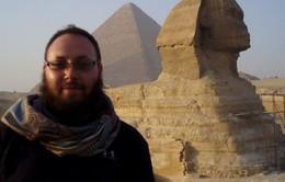 Gia đình nhà báo Sotloff từng bí mật đàm phán với IS nhưng bất thành