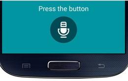 Dễ dàng tăng tốc cho Samsung Galaxy