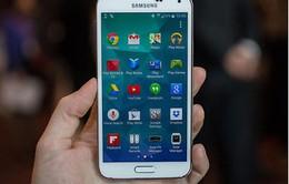 2015, Samsung sẽ giảm 30% mẫu smartphone
