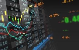 Sắp bị hạn chế mức tín dụng, các CTCK tìm nguồn vốn mới
