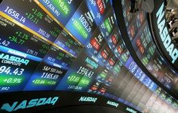Quỹ bảo vệ nhà đầu tư chứng khoán liệu có khả thi?