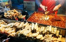 Quảng Trị: Gần 1.500 cơ sở vi phạm VSAT thực phẩm