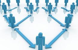 Tái cấu trúc công ty CK - Bước đệm tất yếu để phát triển