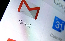Rủi ro tiềm ẩn khi bị mất tài khoản Gmail