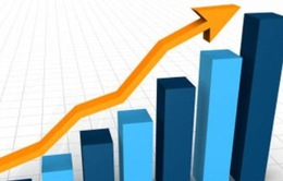 Triển vọng của nền kinh tế vĩ mô Việt Nam