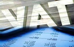 Sửa đổi 4 Nghị định về thuế giúp DN tiết kiệm hơn 88 giờ nộp thuế