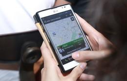 Ứng dụng gọi taxi thông minh - Tất cả đều hưởng lợi