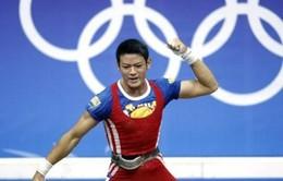 """Kết quả ASIAD 17 (20/9): Lập kỷ lục ASIAD và châu Á, Thạch Kim Tuấn vẫn """"tuột"""" huy chương vàng"""