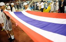"""Hướng tới AFF Cup: Thái Lan đè bẹp """"đội tuyển số một Đông Nam Á"""""""