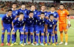 """Chung kết AFF Suzuki Cup làm """"nóng"""" VTV6 trong tuần mới"""