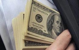 Các nước đang phát triển mất 6,6 nghìn tỷ USD vì trốn thuế và tham nhũng
