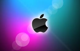 Apple đứng đầu các thương hiệu tốt nhất toàn cầu