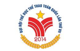 Đại hội TDTT toàn quốc: Tổng hợp các môn thi đấu ngày 9/12