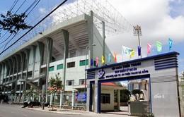 Phong tỏa hàng loạt dự án của Tập đoàn Thiên Thanh