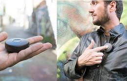 Onyx - thiết bị liên lạc dành cho nhóm