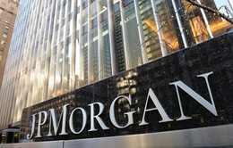 Gần 80 triệu khách hàng JP Morgan bị ăn cắp thông tin
