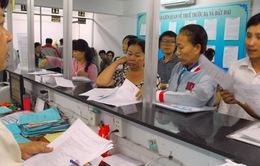 Hà Nội: Công khai số điện thoại tiếp nhận phản ánh về thuế