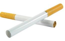 Thuốc lá điện tử có tác nhân gây ung thư cao gấp 10 lần thuốc lá thông thường