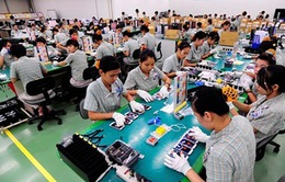 Thương mại hai chiều Việt Nam - Australia tăng trưởng mạnh